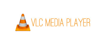 VLC, IPTV Playlist, M3U, IPTV Channels, Apple TV IPTV, IPTV Streaming